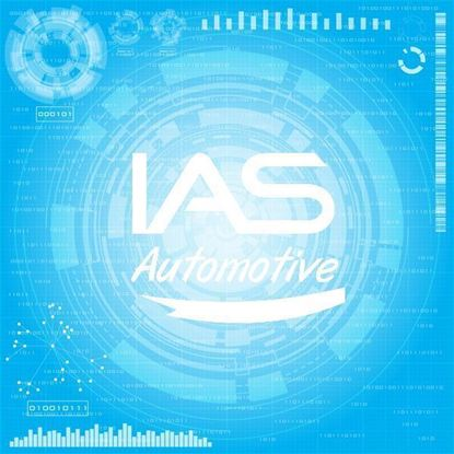 Picture of IAS Software Professional